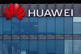Innovation: Case Study of Huawei
