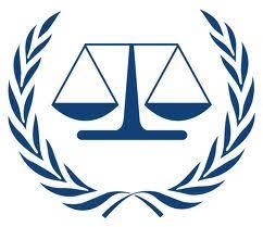 ECJ and ICJ Roles Compared