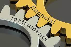 Principles of Financial Instruments