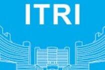 iTRi Field Report