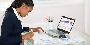 Financial Health of a firm