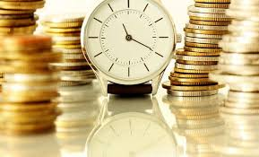 Investment Timing