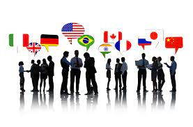 Evaluating and Entering an International Market