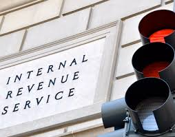 Applying the IRS Code Rules