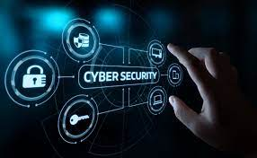 Legal, ethical and social point of IT Security