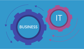 Information technology Business Alignment