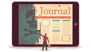 Clinical Practice Journal