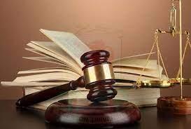 George Mason Law Admission