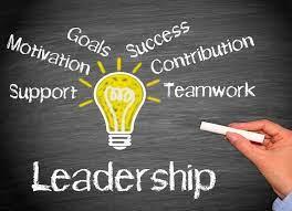 Leadership Command Philosophy