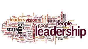 Leadership and Organization Justice