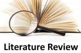 Mining Existing Literature Reviews