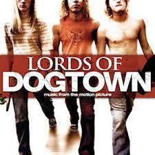 Lords of Dogtown Film Critique