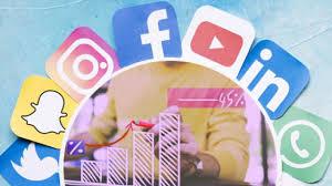 Social Economic Benefits of Marketing