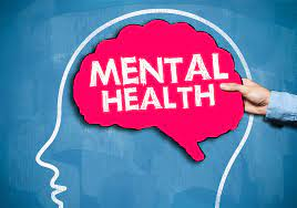 Mental Health: Recovery Principles & Clinical Recovery