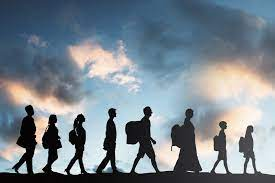 Migration: The Impact of Immigrant Workforce
