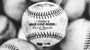 Bargaining Strategy in Major League Baseball