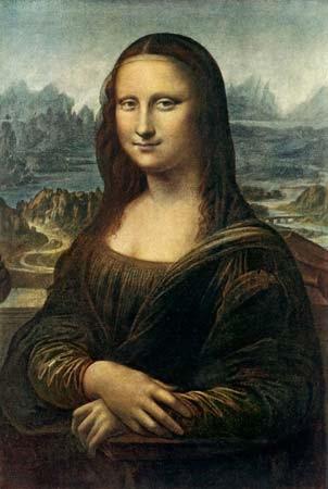 Art Online