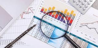 Financial Health of a Company