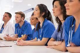 Nursing Education Theory