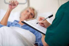 Nursing care: Concept Analysis Critique