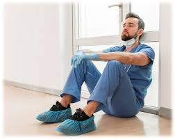 Nurse to Patient Ratios