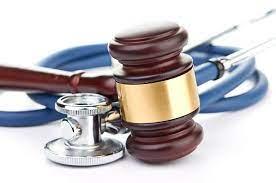 Nursing Legal Obligations