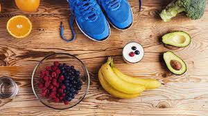 Nutrition and Physical Activity Programs