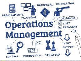Operation Management