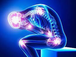 Nurses Role in Pain Management