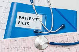 Patient confidentiality and ethics in nursing