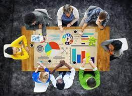 Strategic Planning management