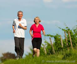 Positive Health Behaviors