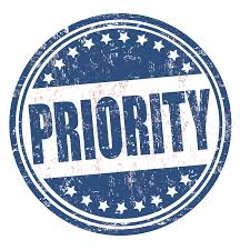 priority policy