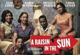 A Raisin in the Sun: Mama's Houseplant