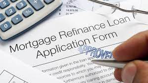 Estimating Returns and Deciding on Refinancing