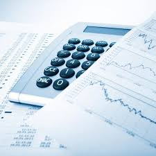Evaluating Returns and Cash Flow Streams
