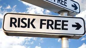 Real Risk-Free Rate of Return