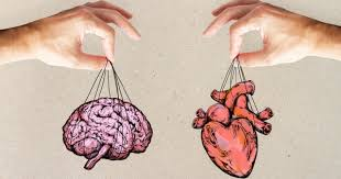 Cognitive Behavioral Theory Versus Rational Emotive Behavioral Theory