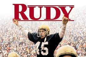 Rudy Movie Review