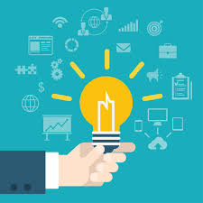 Management, Innovation and Organisation Performance