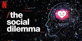 The Social Dilemma Movie