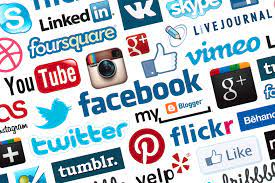 Social Media and Networking Sites