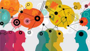 Social cognition in adolescents with ASD
