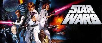 leadership in the star wars movie