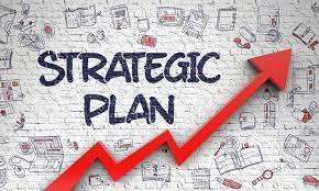 Strategic Plan Literature Review