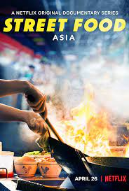 Street Food Asia: Dehli, India