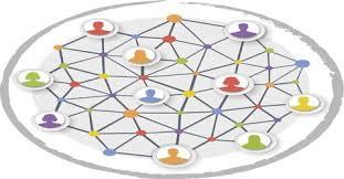 Organizational Communication System