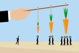 Transactional Leadership Theories