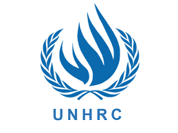 United Nations Human Rights Commission