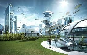 Concrete by Construct Utopia